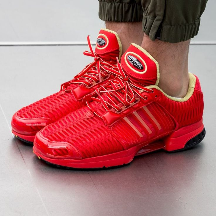 brand new e9942 df47f buy>adidas climacool 1 Sneakers