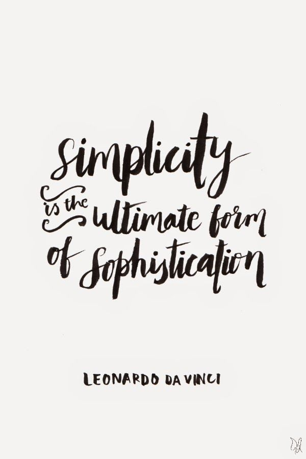 Best 25+ Da vinci quotes ideas on Pinterest | How to learn physics ...