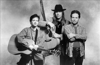Violent Femmes | Biography, Albums, & Streaming Radio | AllMusic