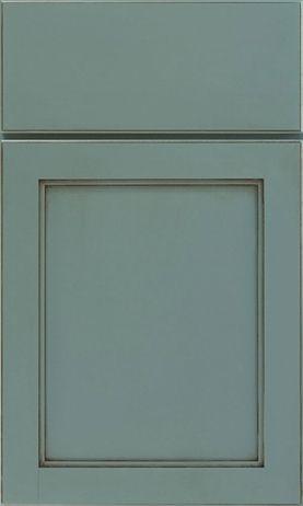 different cabinet doors 73 best schrock cabinetry images on pinterest cabinet doors