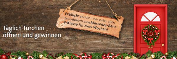 Ravensburger Produktkatalog 2014/2015
