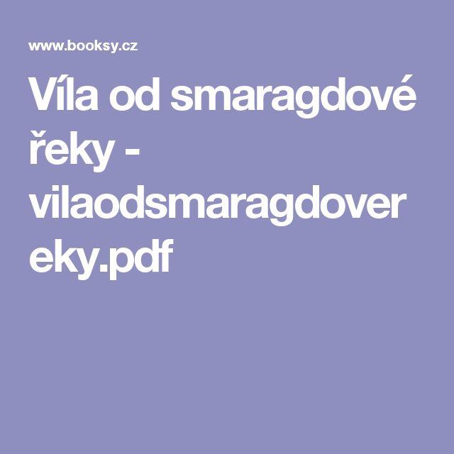 Víla od smaragdové řeky - vilaodsmaragdovereky.pdf