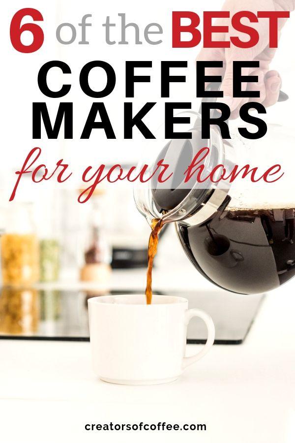 Best Scaa Coffee Makers 2020 Best Drip Coffee Maker Best