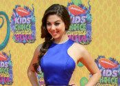 , The Best Kids' Choice Awards Hairstyles of 2014 ,  The Nickelodeon Kids' Choice awards are a more casual event than other award events, and it's fun to see how the stars let their 'hair down' ... , Friseur , http://zolf.net/the-best-kids-choice-awards-hairstyles-of-2014.htm ,  #celebrities #kids'choiceawards #kids'choiceawardsbestdressed #kids'choiceawardsfashion #thebestkidschoiceawardshairstylesof2014,