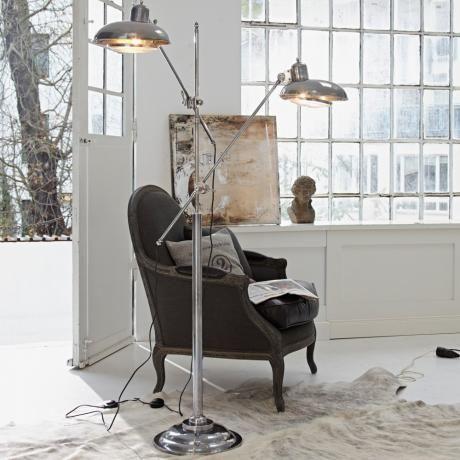 Len Industriestil 90 best wohnen im industriestil images on homes loft