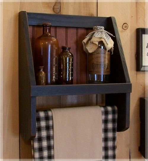 Bathroom Cubby Shelf: Best 25+ Towel Shelf Ideas On Pinterest
