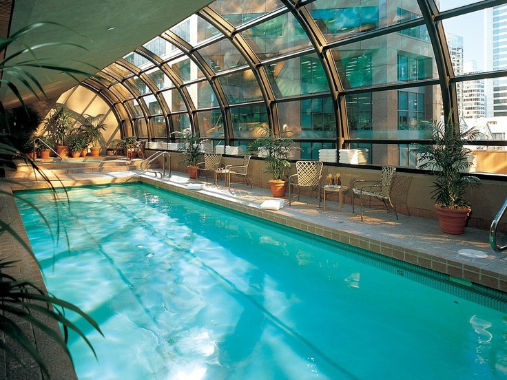 11 best vancouver hotels images on pinterest vancouver for Best boutique hotels vancouver bc