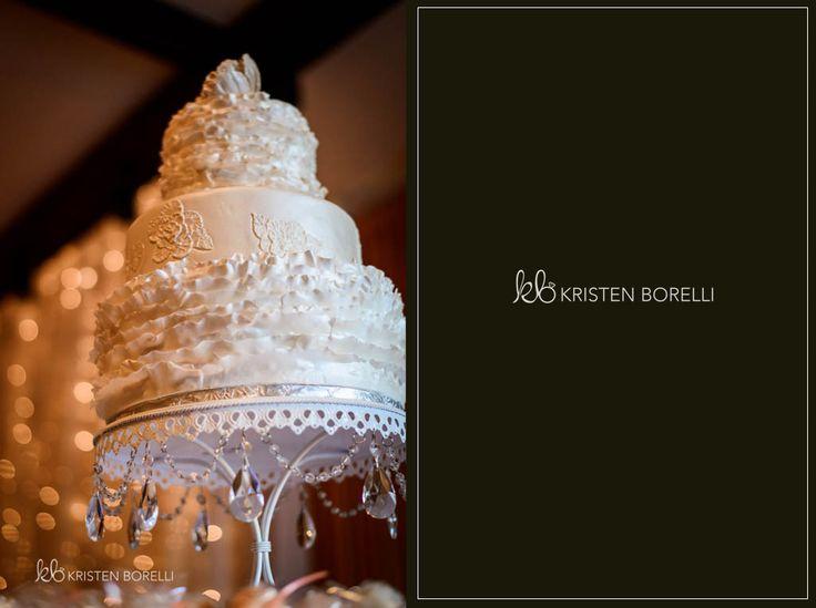 White Wedding Cake, simple three tiers (Kristen Borelli Photography, Victoria Wedding Photographer, Pine Lodge Farms Wedding Photographer, Vancouver Island Wedding Photographer, Nanaimo Wedding Photographer, Destination Wedding Photographer, BC Wedding Photography)