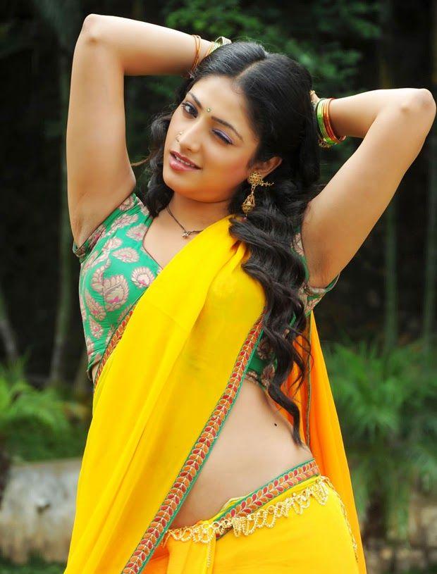 Aa Aa Telugu Movie Online Hd