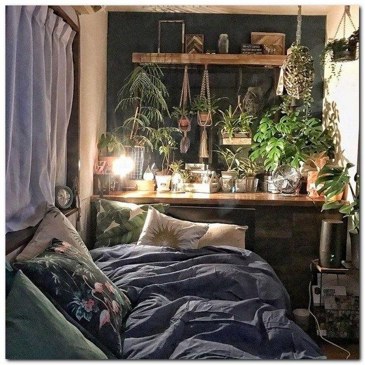 98 cozy minimalist bedroom decorating ideas 42 on cozy minimalist bedroom decorating ideas id=93771