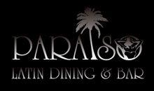 パライソ ラテンダイニングアンドバー (PARAISO LATIN DINING & BAR) http://www.paraiso-bar.com/ サルサバー http://tabelog.com/tokyo/A1307/A130701/13149388/
