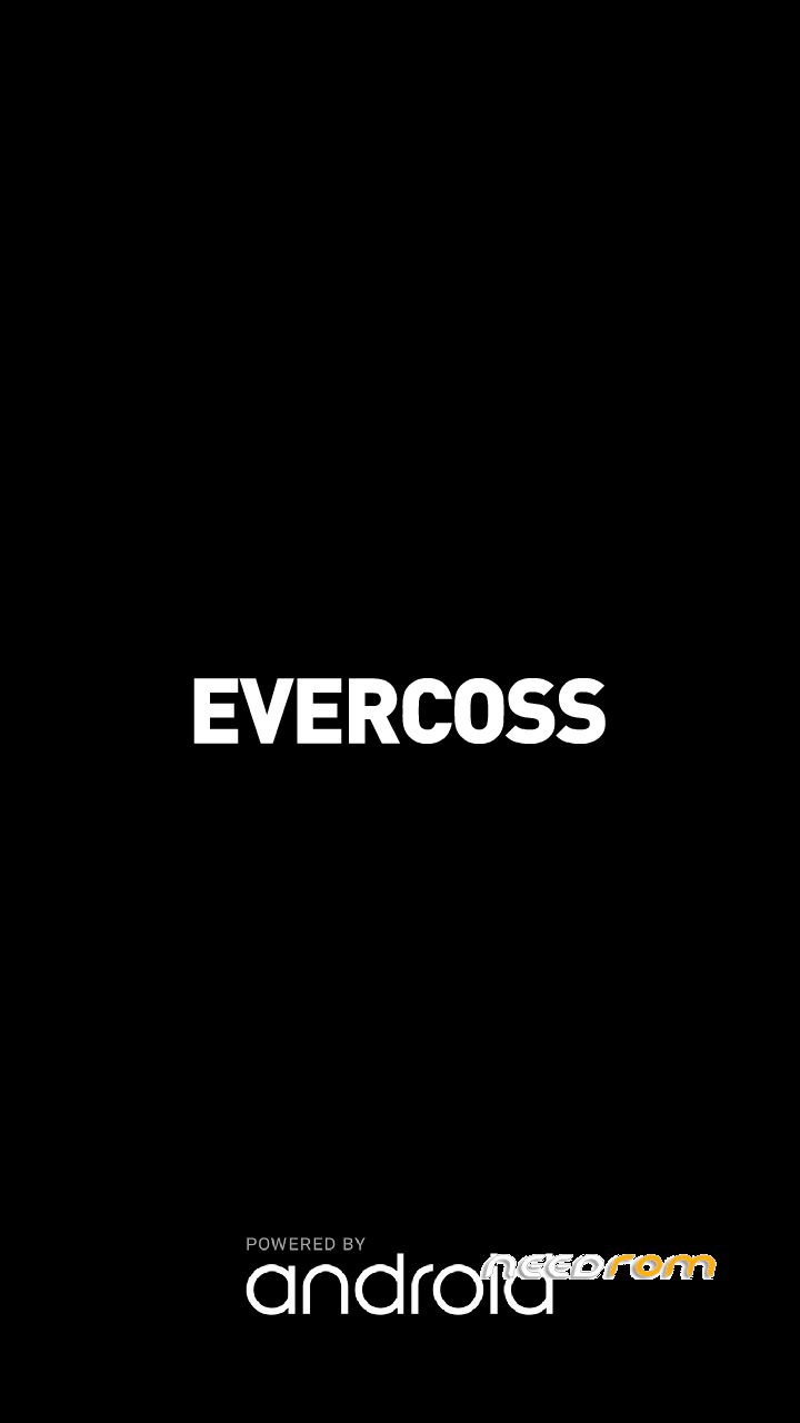 Firmware Evercoss M50 : firmware, evercoss, EVERCOSS, Stars,, Solutions,, Power