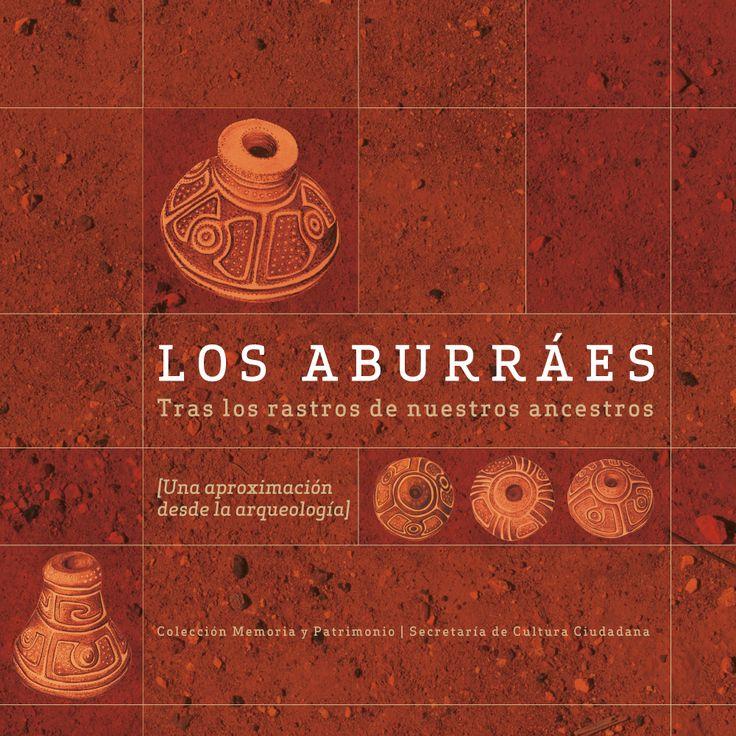 Colección Memoria y Patrimonio, Secretaría de Cultura Ciudadana.
