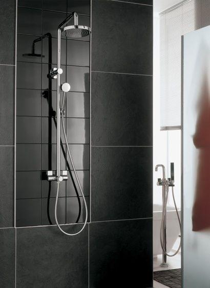 Oltre 25 fantastiche idee su soffioni doccia su pinterest - Rubinetteria bagno frattini prezzi ...