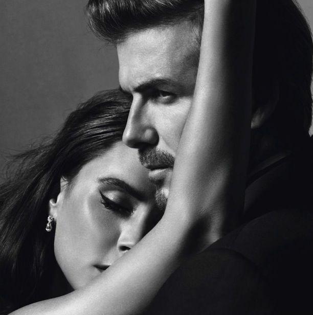 #sexiestmanalive VICTORIA BECKHAM DAVID BECKHAM http://www.girlphotoblogs.com