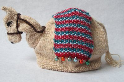 tea window display design | What, I hear you cry, has any of this wittering to do with knitting ...
