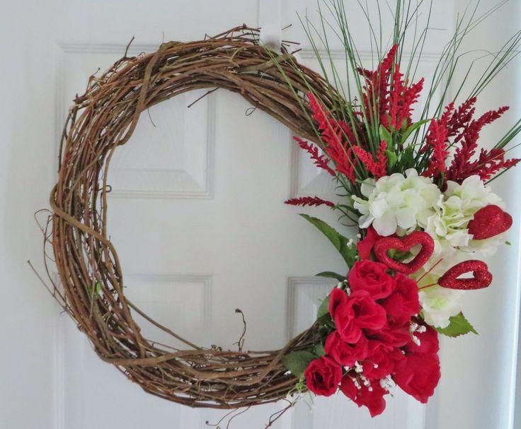 Day 8: 14 Days of Valentine's Crafts
