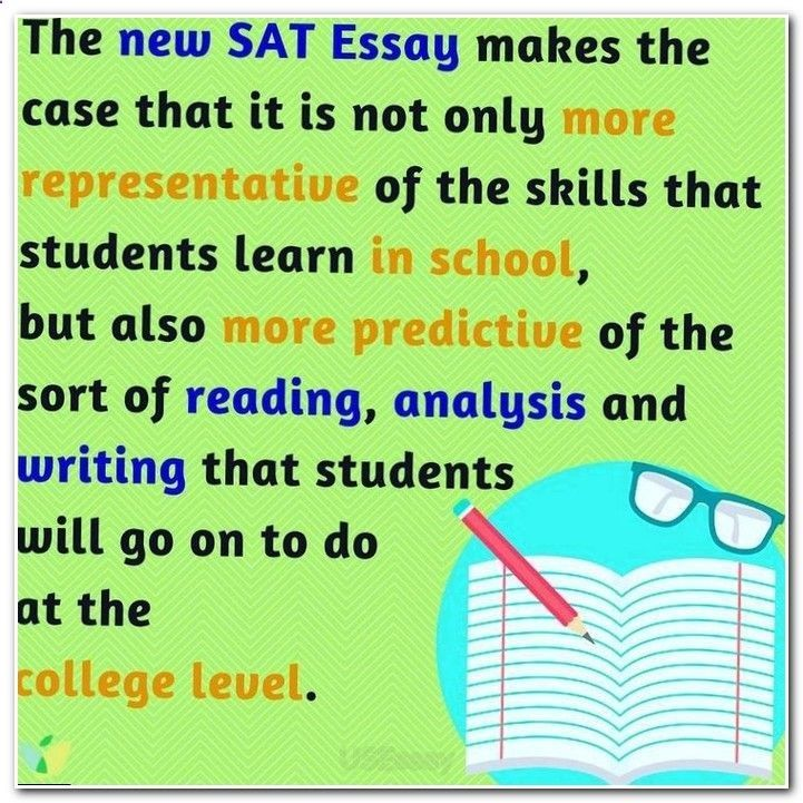 i have to write an essay about feudalism 4 kids Essay on feudalism - let specialists deliver their responsibilities: receive the required report here and wait for the highest score find out everything you need to know about custom writing essays & dissertations written by professional writers.
