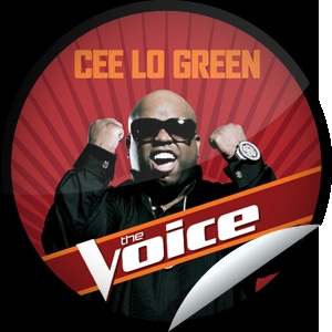 cee lo game online