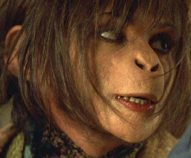 56 best Ari + other chimp ladies images on Pinterest ...