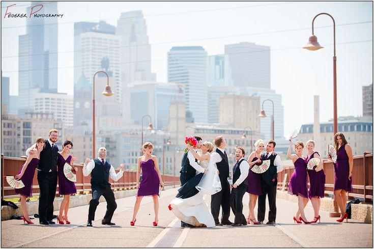 Wedding coverage starts at 3,500 dollars.