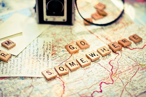#travel: Adventure, Life, Inspiration, Quotes, Travel, Places, Wanderlust