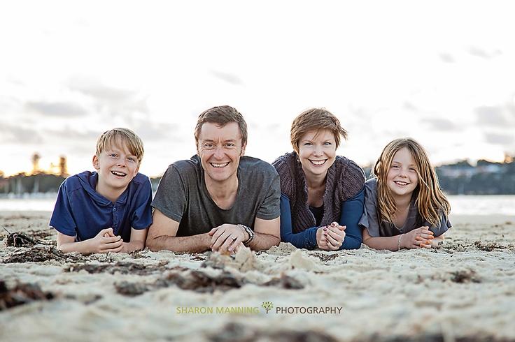 Family #photography #family #photoshoot