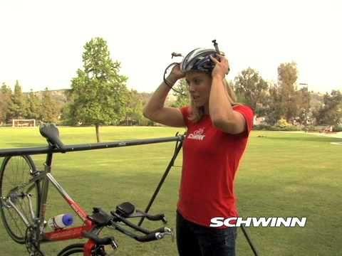 Triathlon Transition Do's and Dont's | Triathlon Training…Plan. Sweat. Succeed.