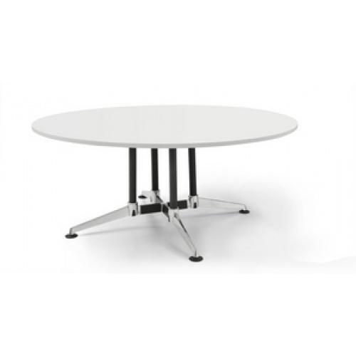 Modulus Meeting Table 1050 Round