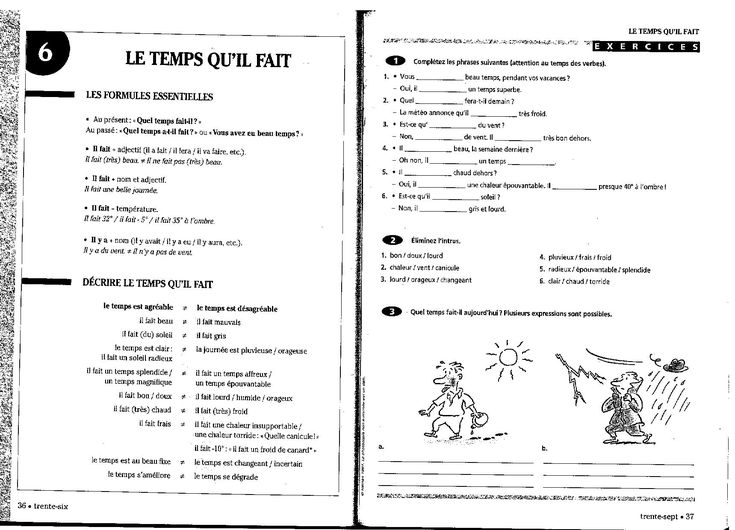 Vocabulaire Progressif Du Francais Avec 250 Exercices French Edition 1 Free Download Borrow And Streaming Internet Archive Sheet Music Bullet Journal