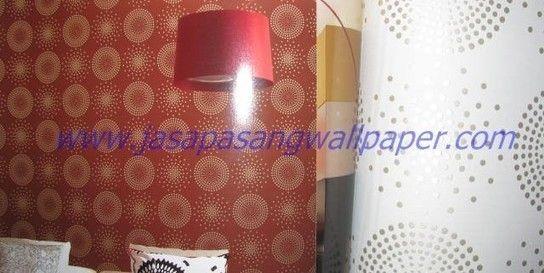 Mencari Toko Tempat Jual Wallpaper Dinding Di Tangerang Maka Bisa Di Temukan Di Alamat Jalan Raya Pasar Kemis Ruko Sentral Niaga No.14,Jati Uwung,Tangerang