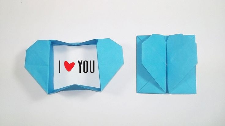 how to make a paper envelope with a4 paper