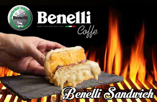 visit us at Benelli Caffe  Tel : 042434968 Mob/WatsApp : 0503442210 Email: info@benellicaffe.com  #dubai #downtown #caffe #cafe #coffee #juice #smoothies #cakes #restaurants #burjkhalifa #abudhabi #dubaimall #food #bestdeals #cocktails #refreshment #bikes