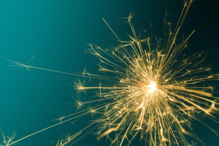 After Spark: Ray project tackles real-time machine learning