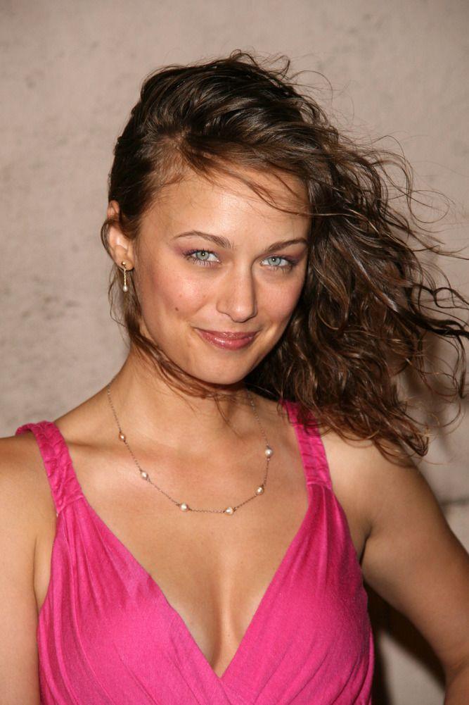 Angelina Lyubomirova Nude Photos 65