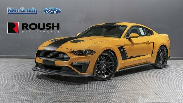 2016 Ford Mustang Gt Texas Direct Auto 2016 Gt Used 5l V8 32v
