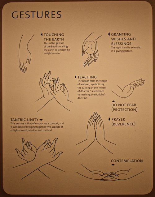66 Best Buddhist Mudra Images On Pinterest Buddhism Spirituality
