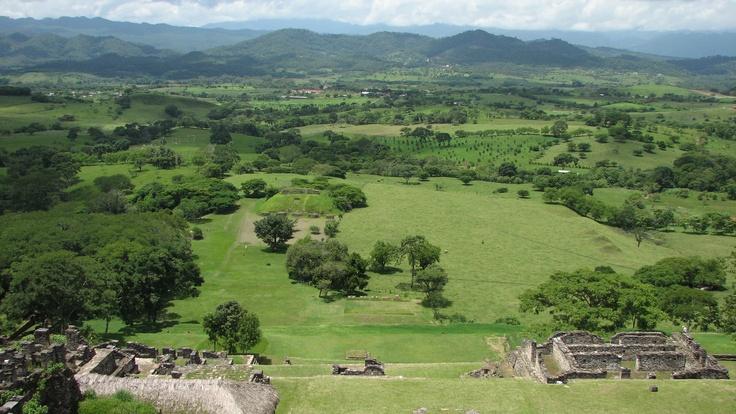 Paisanos Near Me >> 93 best My favorite places: México images on Pinterest ...
