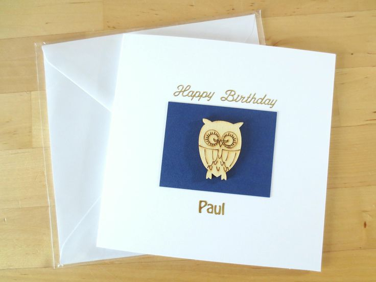 17 best ideas about Birthday Cards For Brother – Personalised Birthday Cards Ireland