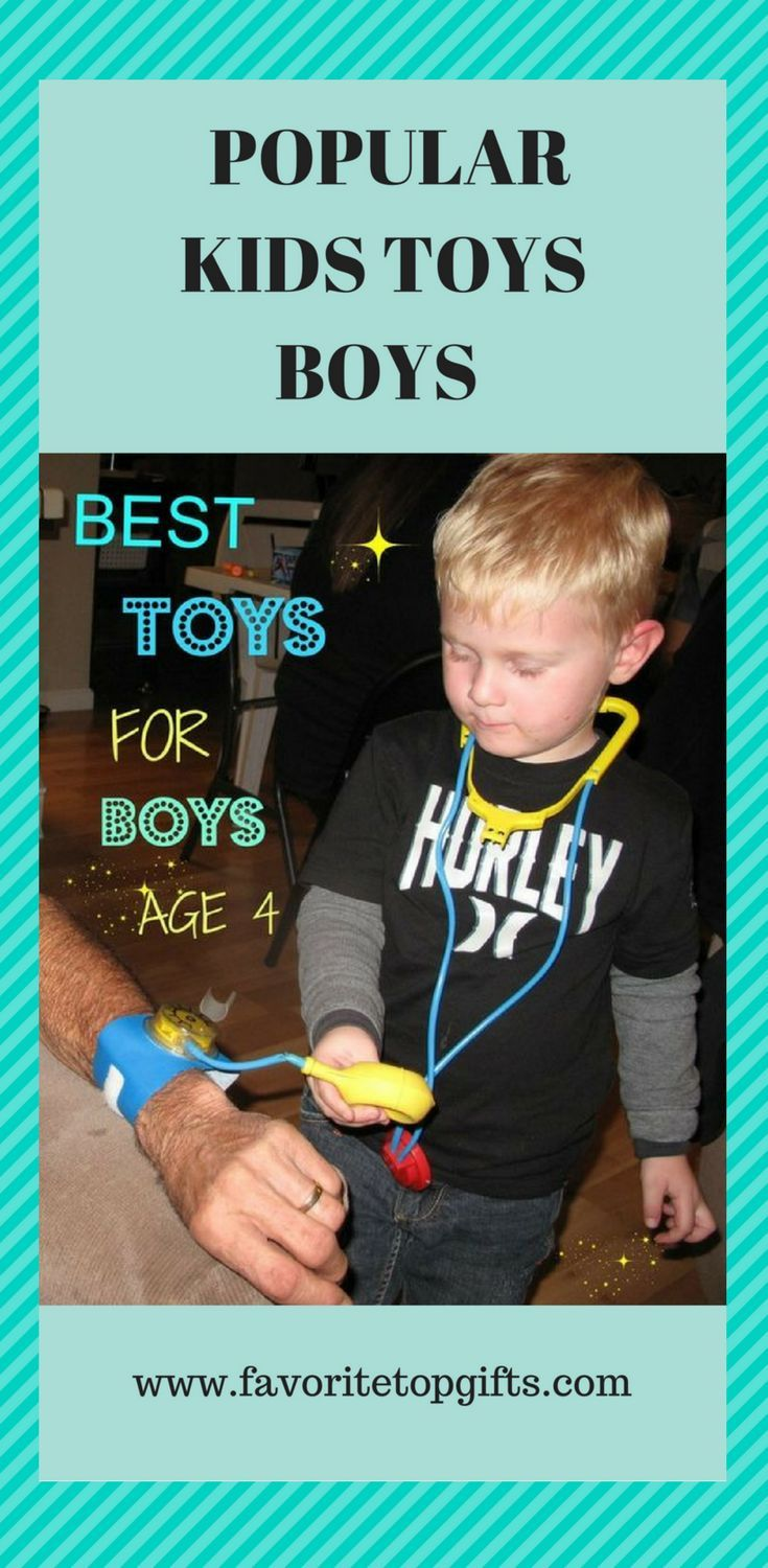 Put Together Toys For Boys : Best toys for boys age images on pinterest