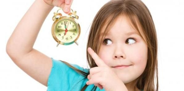 11 maneras efectivas de disciplinar a un niño