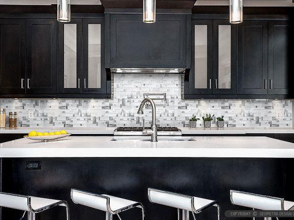 backsplash kitchen - Google Search - 25 Best Images About Backsplash Kitchen On Pinterest Kitchen