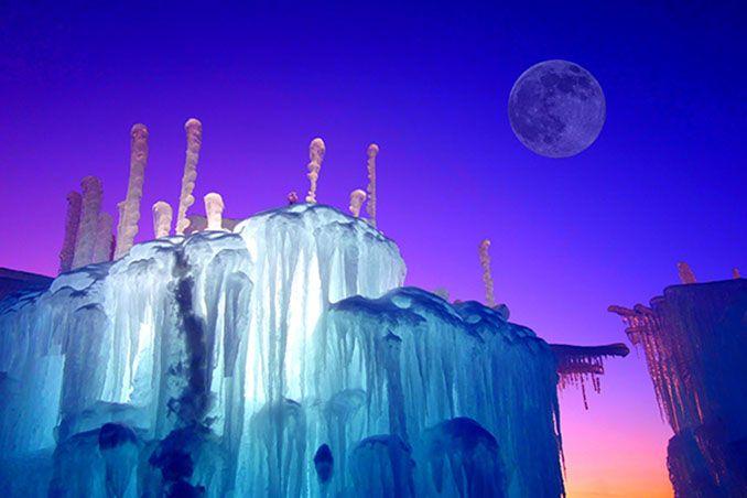 Winter Activities in Utah - Things to Do in Utah in Winter - Visit Utah | Visit Utah