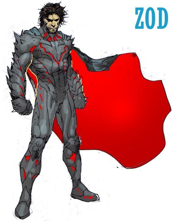 batman/superman vol 3 cover second chance - Google Search