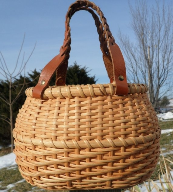 Rattan Basket Weaving Patterns : Best basket weaving images on