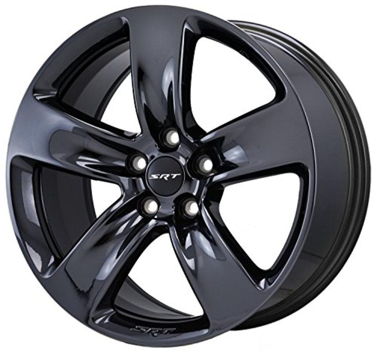 2011-2016 - JEEP - GRAND CHEROKEE - 20x10 - 5-127 - 5 SPOKE - OEM - REMANUFACTURED WHEEL - Brought to you by Avarsha.com