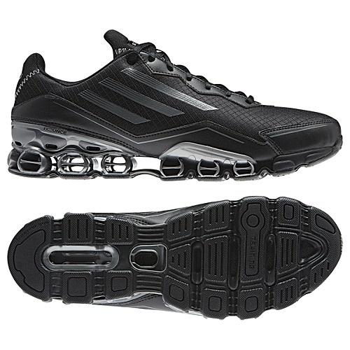 #adidas #runners