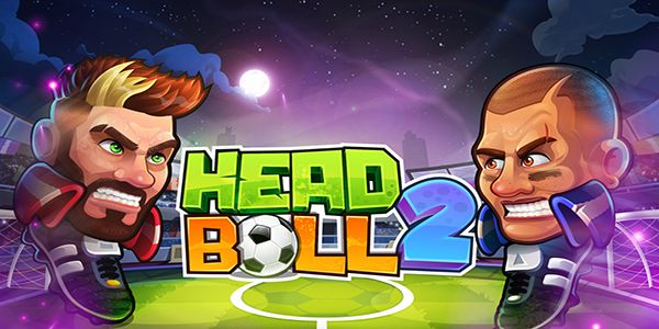 Head Ball 2 Cheat Hack Online – Add Unlimited Diamonds and Gold This new Head Ball 2 Cheat online generator has just been released. In this game you will have to do a lot of things. First of all you will have to use all of your skills in order to improve your character. Taking advantage of...