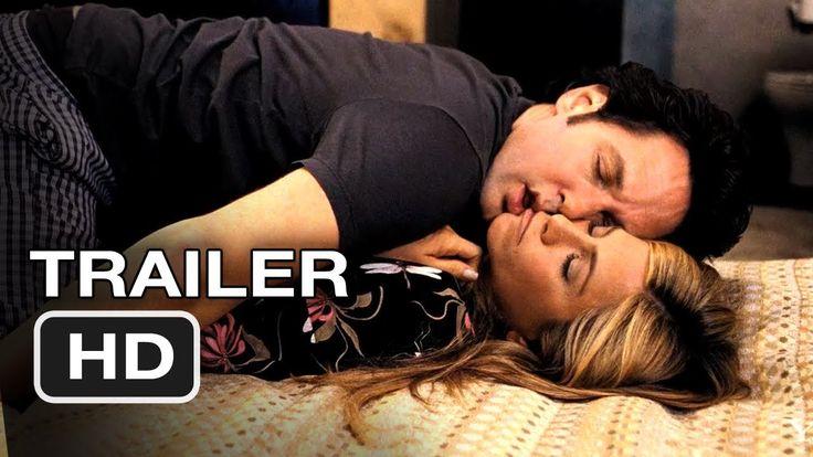 Wanderlust (2012) Trailer - HD Movie - Paul Rudd, Jennifer Aniston - YouTube
