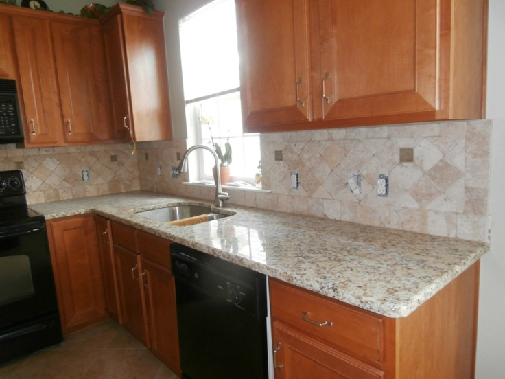 backsplash for kitchens 19 best cali remodel images on cali salem s 1421